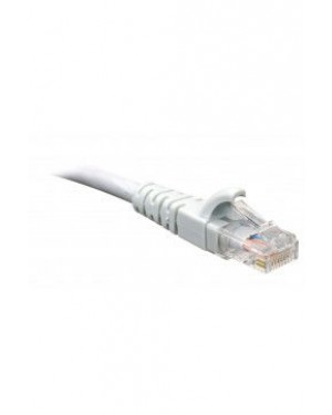 Nexxt Patchcord Cat6 Lszh 3Mt Gris