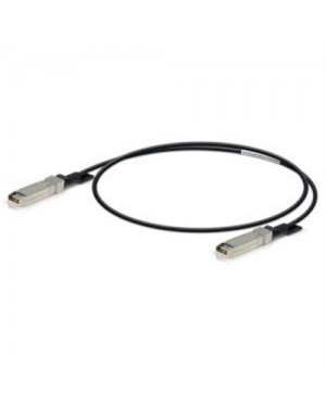 Ubiquiti - Network cable - 3 m (UDC-3)