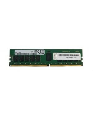 Lenovo ThinkSystem 16GB TruDDR4 2933MHz 1Rx4 1.2V RDIMM