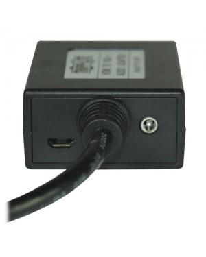 Convertidor TrippLite HDMI a VGA con audio, P131-06N