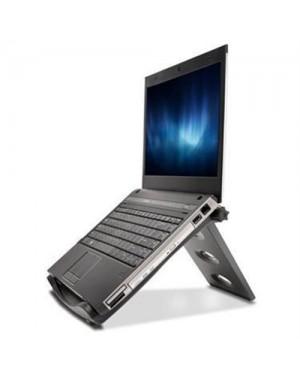 Base Para Notebook Ajustable Kensington pantallas de 12'' A 17'' - (60112)