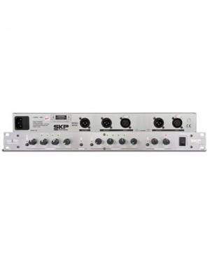 Excitador Señ al Sonido Skpro Audio - Exciter Ii - (EXCITER II)