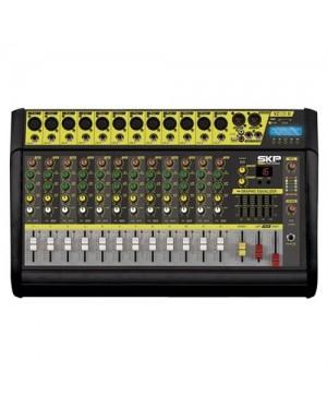 Consola Activa SKP Vz-120 Ii - (VZ-120 II)