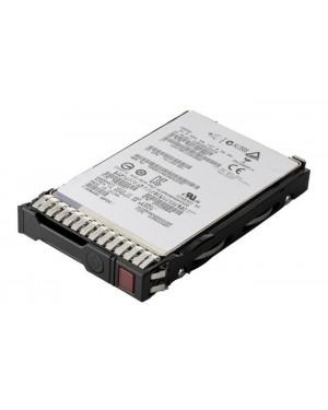 Disco Server Hpe 240gb Sata Ri Sff Sc Mv Ssd /14134
