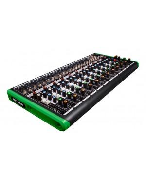 Consola 16 canales con BT