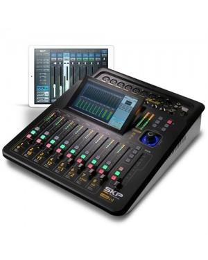 Mixer Digital D-Touch 20 - (D-TOUCH 20 )