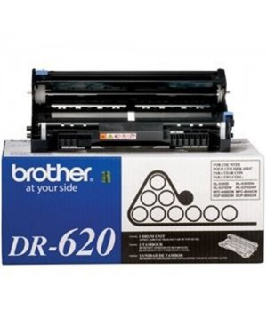Brother DR-620 Drum (DR620)
