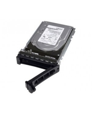"""DELL HDD 480GB SSD SATA READ INTENSIVE 6Gbps 3.5"""" HOT-PLUGG"""