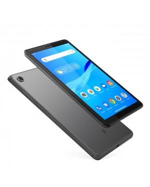 Tablet Lenovo Tab M7 (2da Gen), 7'', 1GB Ram, 16GB Almacenamiento, LTE, Color negro (ZA570014CL)