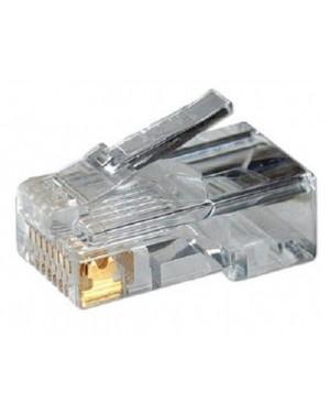 NEXXT Conector   RJ-45   CAT5  Pack-100