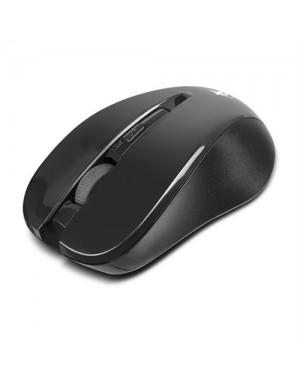 Mouse Xtech XTM-300 inalámbrico Botones 4 1200DPI (XTM-300)