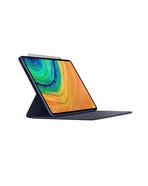 """Tablet Huawei Matepad Pro MRX-W09B, 10.8"""", 128 GB, 2560x1600, Ram 6GB, Incluye Lápiz y Teclado (53010YUR)"""
