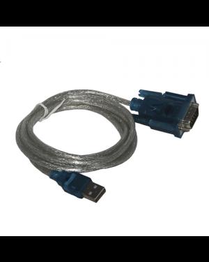 CABLE USB A DB9 1.50 METROS