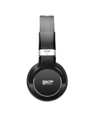 Audifonos De Estudio SKP Ph-350 - (PH-550)