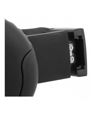 Audifonos Bluetooth Palladium Negro Dorado Vol/mic  /14604