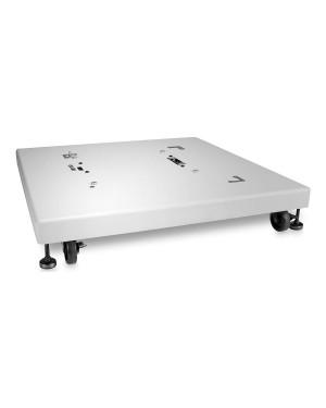 Hp Laserjet Printer Stand /14110