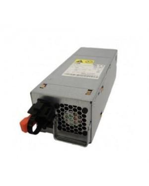 Lenovo 550W (230V/115V) Platinum Hot-Swap Power Supply - (7N67A00882)