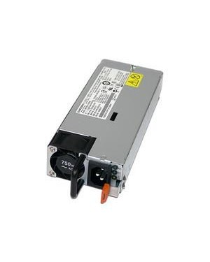 Lenovo Power Supply Hot-Swap 750Watt (230/115V) - (7N67A00883)