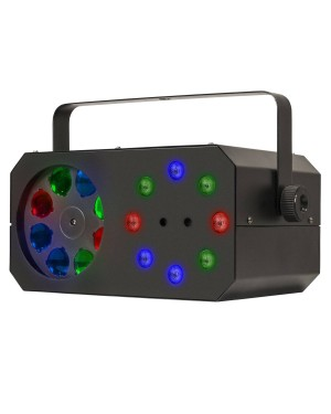 EFECTOS LED MAGIC G1 SKP
