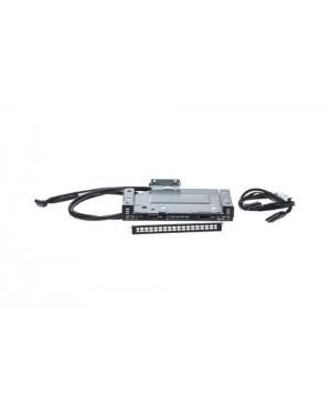 HPE Dl360 Gen10 8Sff Display Port /Usb/Odd Blnk Kit - (868000-B21)
