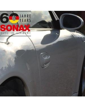 Cera Crema Color Blanco Sonax 500Ml.