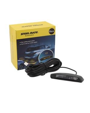 Sensor De Retroceso Steelmate C2