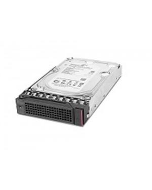 Lenovo ThinkSystem 2.5 1.2TB 10K SAS 12Gb Hot Swap 512n HDD