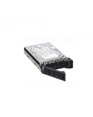 "Lenovo ThinkSystem DE Series 4TB 7.2K 3.5"" HDD"