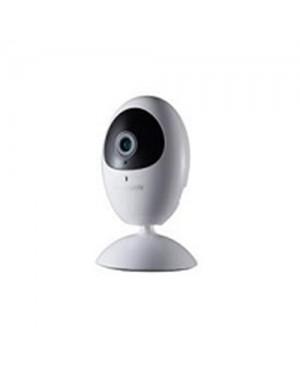 HikVision Camara Cubo IP 2MP 2.8mm IR 10MonitorWIFI Audio Bidirecciona