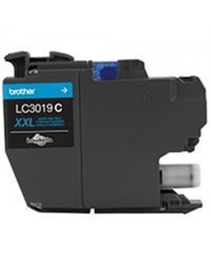 Cartridge Lc3019C Cian (LC3019C)