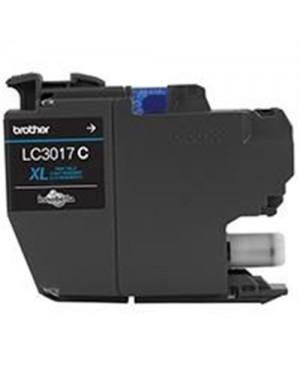 Cartridge Lc3017C Cian (LC3017C)