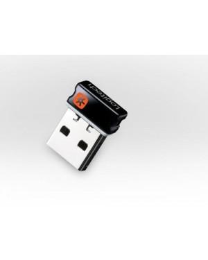 Logitech Wireless Combo Mk270 - (920-004432)