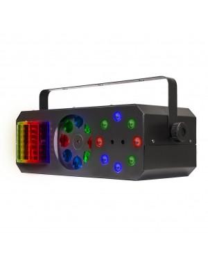 EFECTOS LED MAGIC G3 SKP