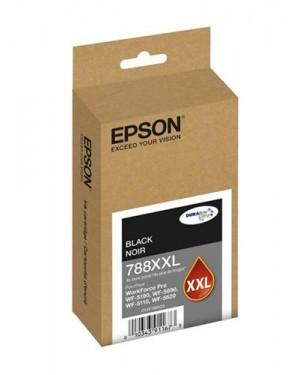 Cartucho de Tinta Magenta Epson 788XXL WF-5190/WF-5690 (T788XXL320-AL)